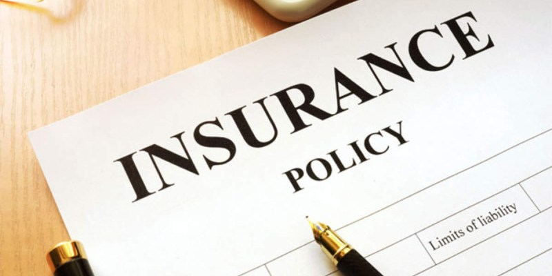 Insurance Quiz: How Much You Know About Insurance?