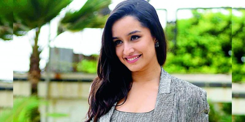Quiz: How Much You Know About Shraddha Kapoor?