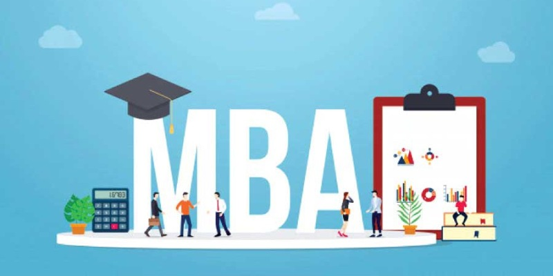 Which Types of MBA is Right for Me Quiz
