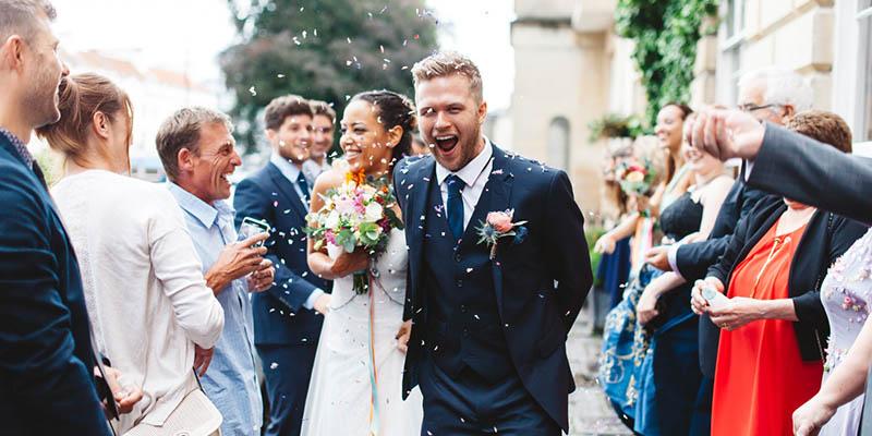 Signs Your Marriage Is Over Quiz - BestFunQuiz