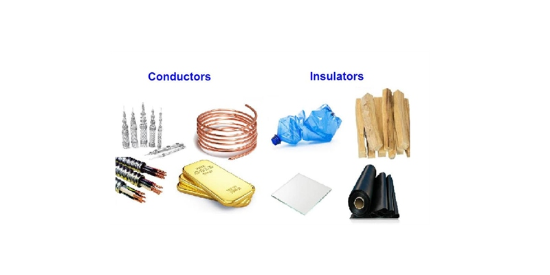 Electrical Conductors and Insulators Trivia Quiz! Test Your Knowledge About Electrical Conductors and Insulators