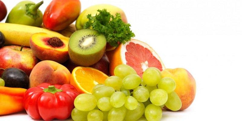 Water Soluble Vitamin Trivia Quiz