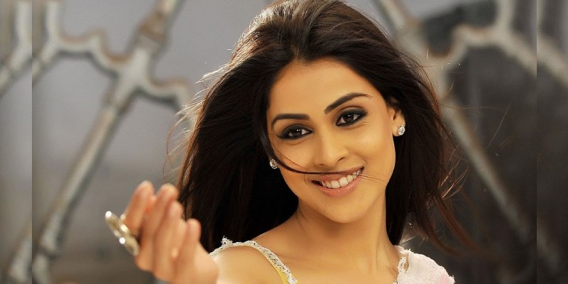 Quiz: How Much Do You Know About Genelia D Souza?