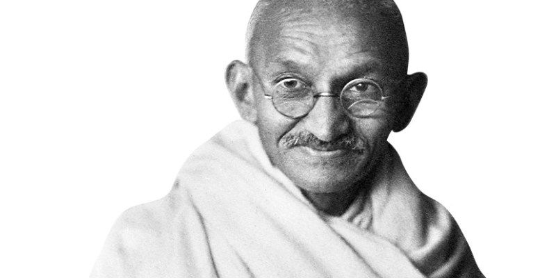 General Knowledge Quiz on Life of Mahatma Gandhi