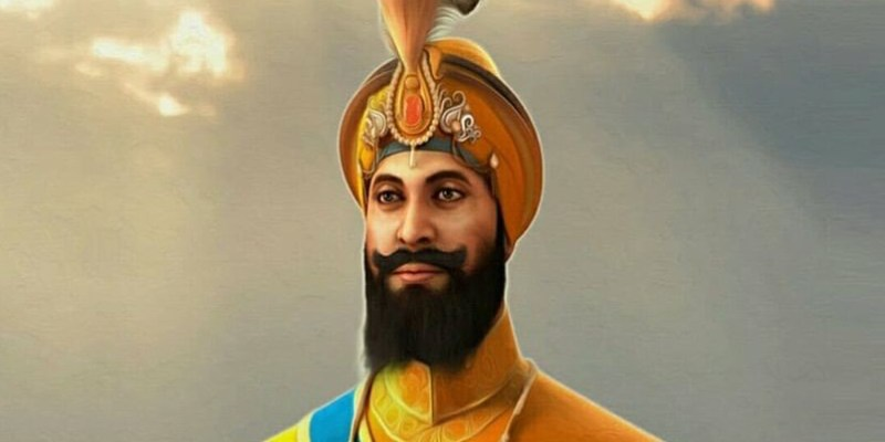 Test Your Knowledge About Guru Gobind Singh the Tenth Sikh Guru Trivia Quiz