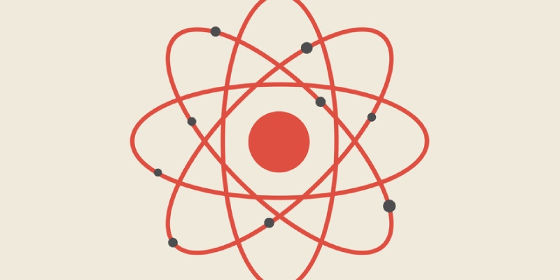 Ultimate Trivia Quiz On Atoms! How Much You Know About Atoms?