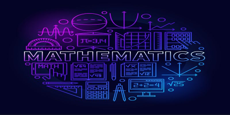 Mathematics Quiz for 4th Grade Students