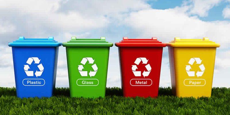 Waste Management Trivia Quiz Test
