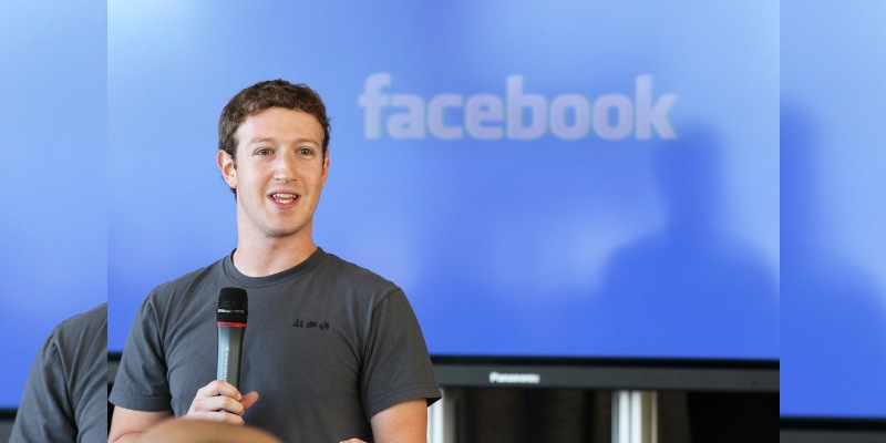 Quiz: How Well You Know About Mark Zuckerberg?