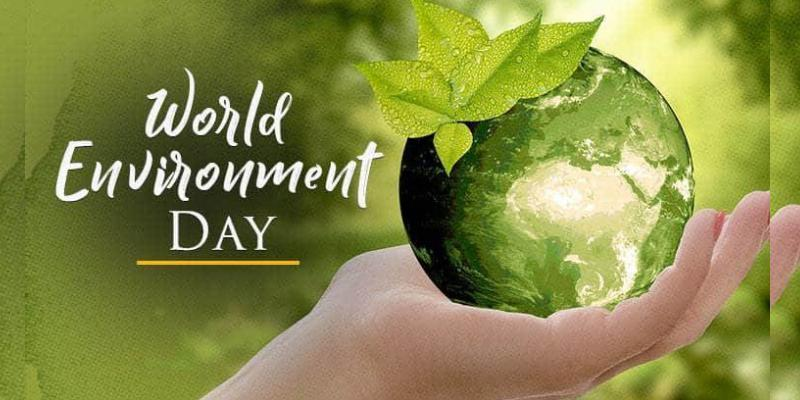Quiz: How Much You Know About World Environment Day 2020?