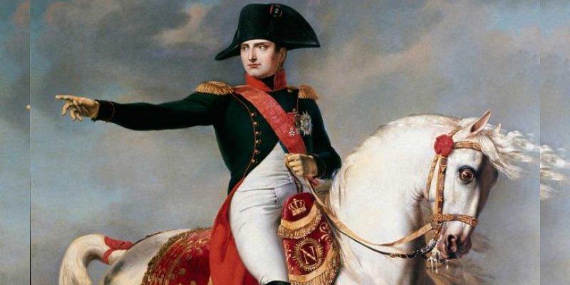 Ultimate Trivia Quiz On  Napoleon Bonaparte
