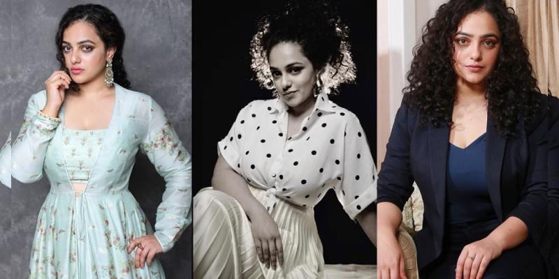 Quiz: How Much Do You Know About Nithya Menen?