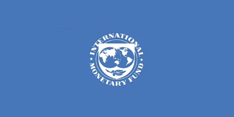 Quiz: How Much You Know About International Monetary Fund?