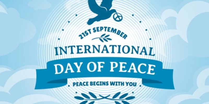 Quiz: How Much You Know About World Peace Day?