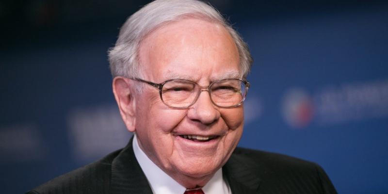 Do You Know About Worlds Leading Investors Warren Buffett? Take This Trivia Quiz About Warren Buffett American Businessman