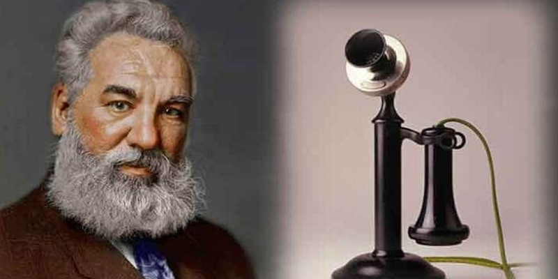 Quiz: Test Your Knowledge About Alexander Graham Bell The Inventor Of Telephone Questions and Answers