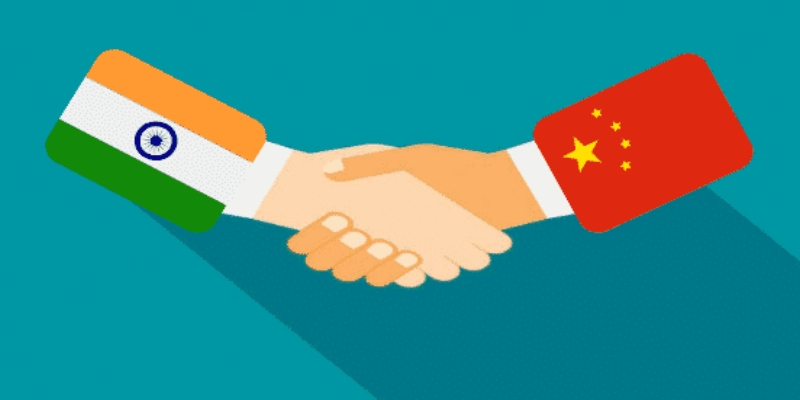 Quiz: How Well You Know About Indo-China Diplomatic Relationship?
