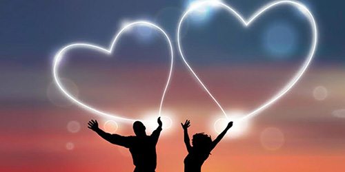 How Do You Know Someone Loves You? Quiz