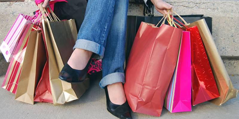 Quiz: Are You An Impulsive Buyer?