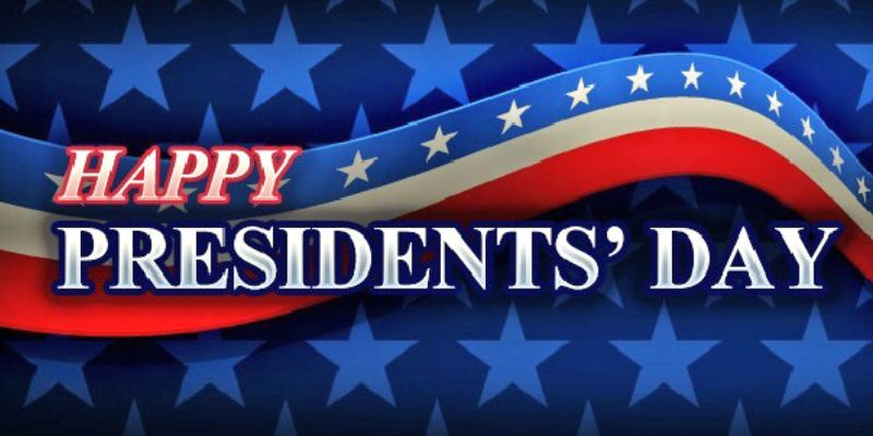 Presidents Day Trivia Quiz Questions and Answers
