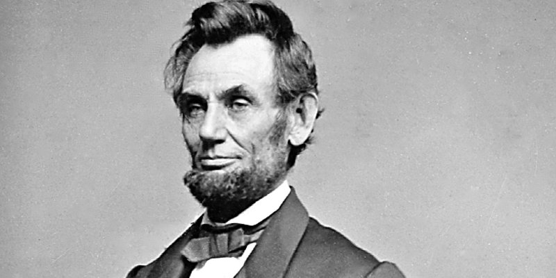 Can You Pass This Abraham Lincoln Trivia Test Quiz
