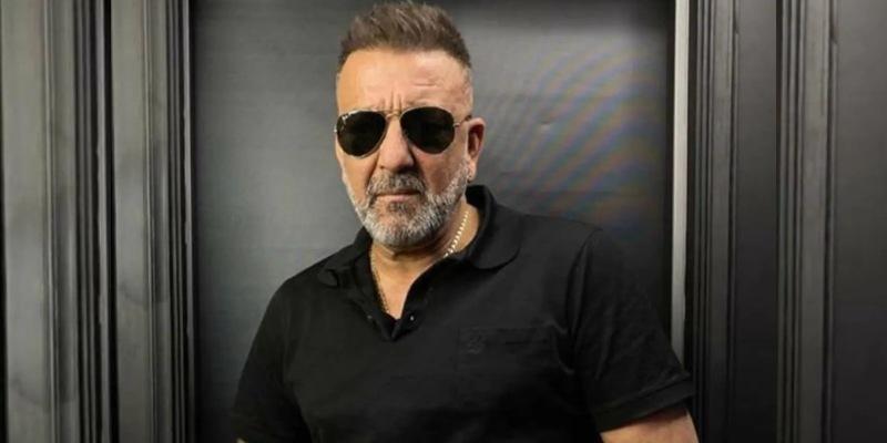 Bollywood Male Celebrity