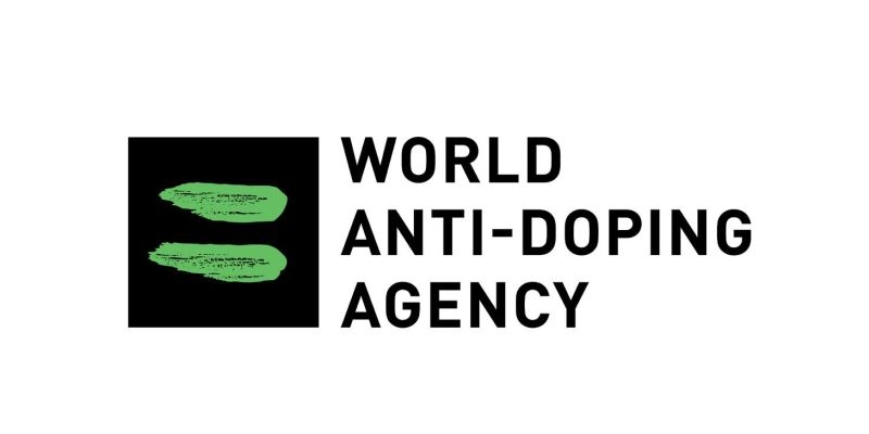 World Anti Doping Agency Trivia Quiz Test! Let