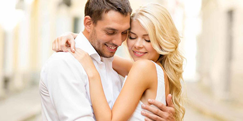 Does He Like Me? Only For Girls Quiz - BestFunQuiz