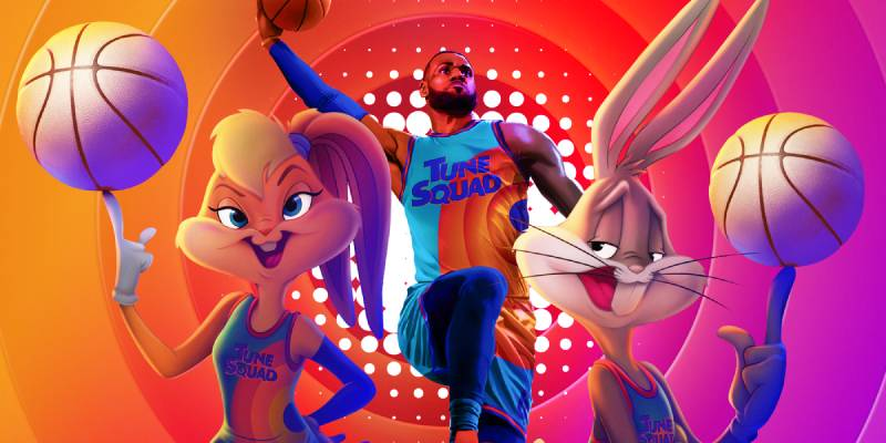 Space Jam Quiz: How Well Do You Know About Space Jam?