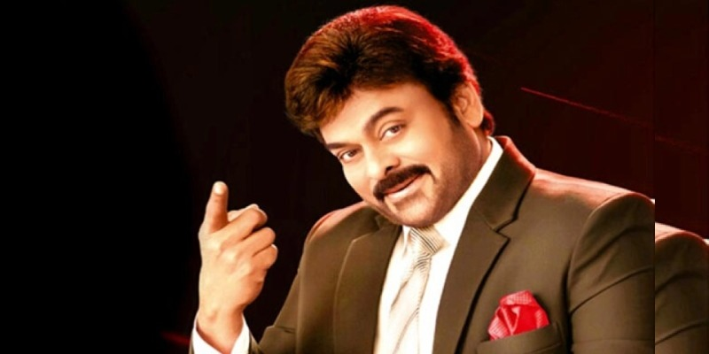 Quiz: How Much Do You Know About Chiranjeevi?