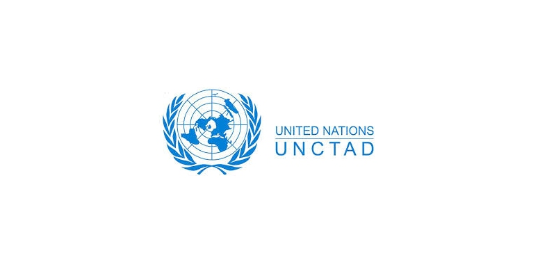 UNCTAD Quiz: Test Your Knowledge About United Nations Conference on Trade and Development