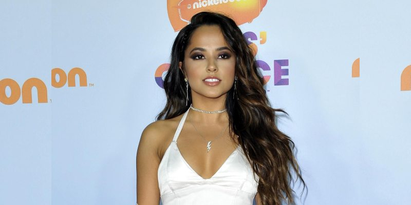 Becky G Quiz: How Well Do You Know Becky G?