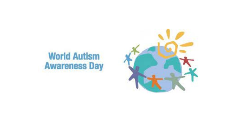 World Autism Awareness Day Quiz: How Much You know About World Autism Awareness Day?