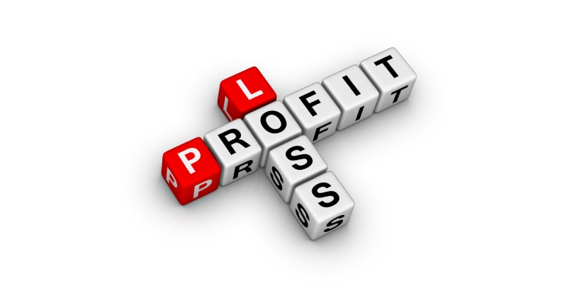 Profit And Loss Trivia Quiz Questions And Answers