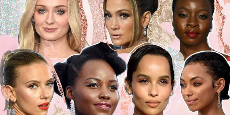 Quiz: What Kind of Beauty Are You?
