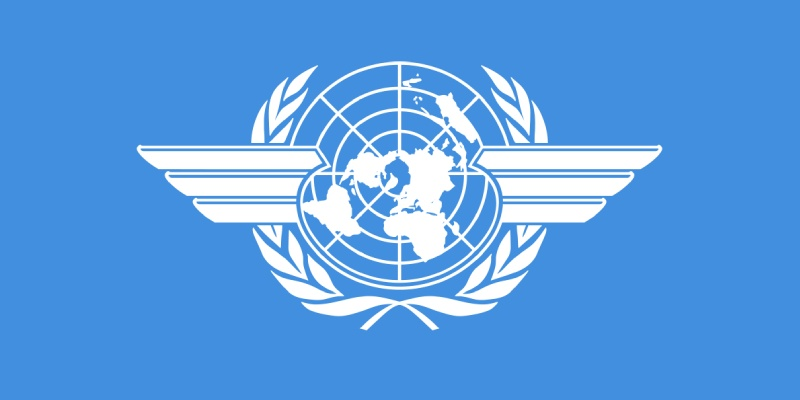 Trivia Quiz: Test Your Knowledge About International Civil Aviation Organization (ICAO)