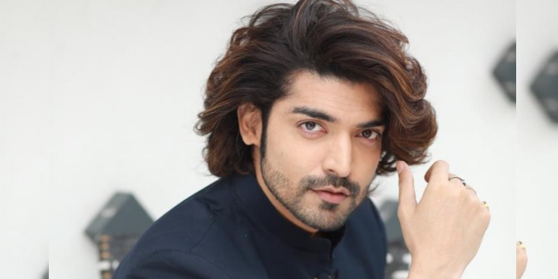 Quiz: How Much You Know About Gurmeet Choudhary?