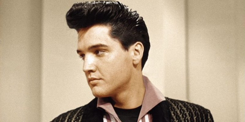 Ultimate Trivia Quiz On Elvis Presley American Singer