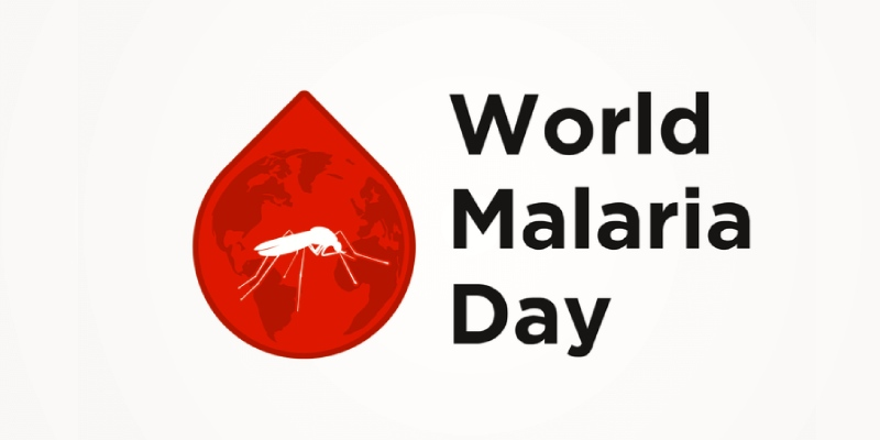 Quiz: Test Your Knowledge About World Malaria Day