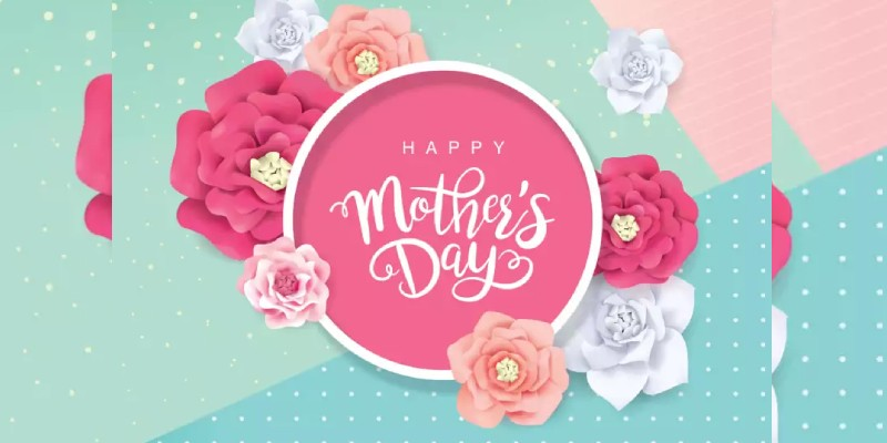 The Mothers Day Quiz