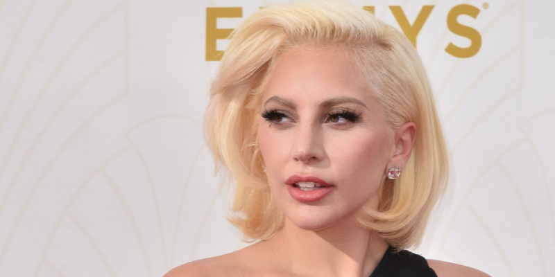 Trivia Quiz On Lady Gaga American Singer, Songwriter And Actress! How Much You Know About Lady Gaga?