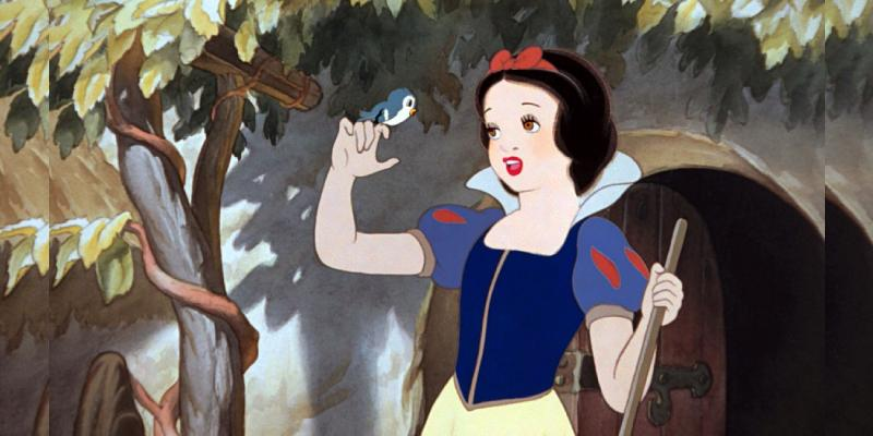 The Hardest Snow White Trivia Quiz Ever
