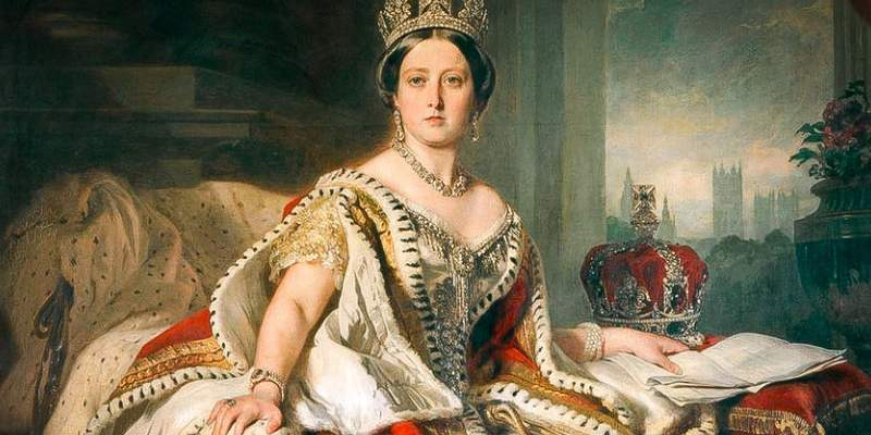 Queen Victoria Quiz: How Much You Know About Queen Victoria?