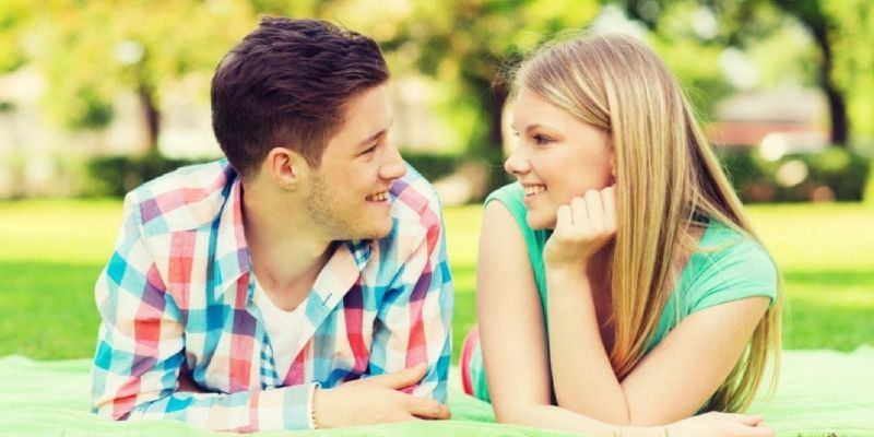 Teenage Relationship Quiz- Is Your Teenage Relationship Still Working?
