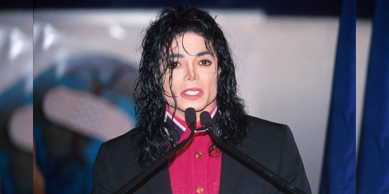 Quiz: How Well You Know About Michael Jackson?