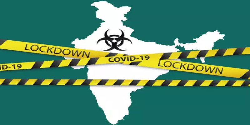 How Much You Know About Lockdown In India Quiz