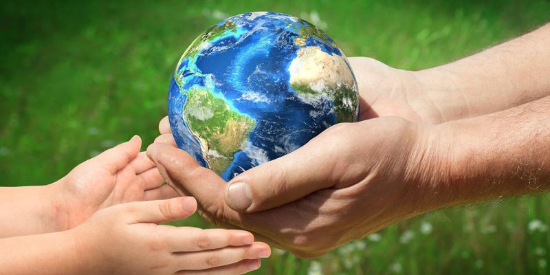 World Earth Day Quiz Questions and Answers