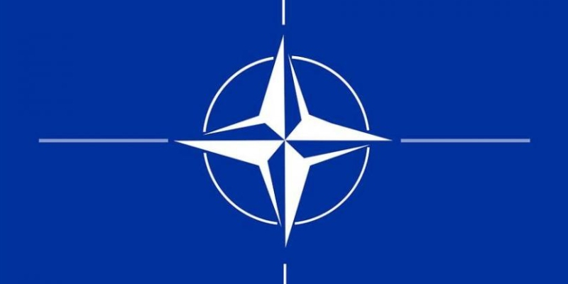 How Much You Know About NATO? Take This Ultimate Trivia Quiz About NATO!