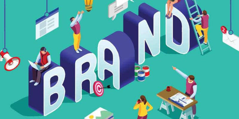 Quiz: How Much You Know About Brand Ambassador?