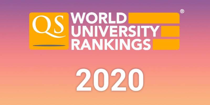 QS World University Rankings 2020 Trivia Quiz Questions & Answers